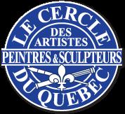 Cercle des Artistes Peintres et Sculpteurs du Québec