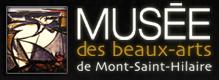 Musée des beaux-arts de Mont-Saint-Hilaire
