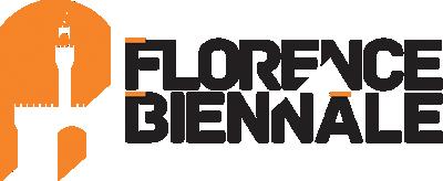 Biennale de Florence