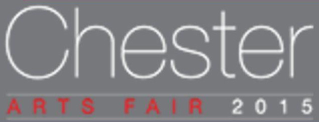 Chester Arts Fair 2015