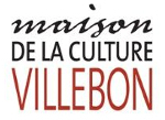 Maison de la culture Villebon
