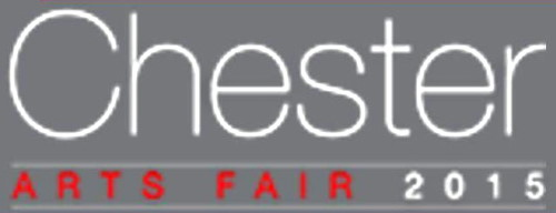 Chester Art Fair 2015