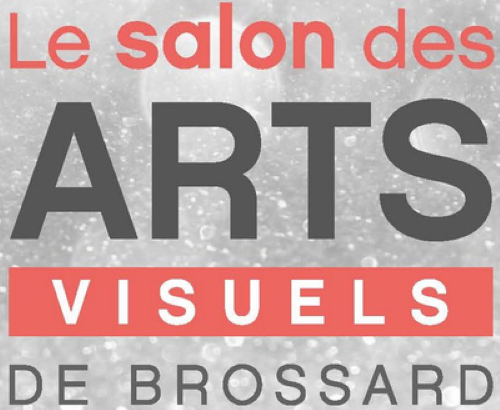 Salon des Arts Visuels of Brossard