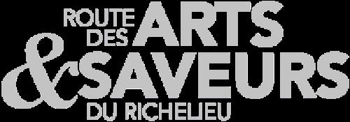 Route des Arts & Saveurs du Richelieu