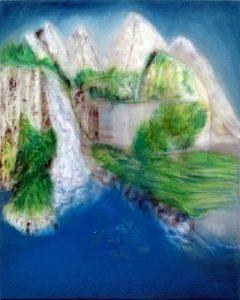 Air de Montagne