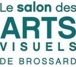 Salon des Arts Visuels de Brossard