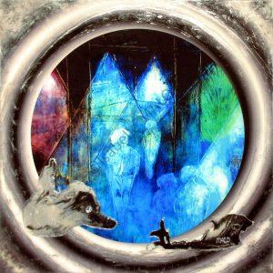The Circle of Life = Vital Lights