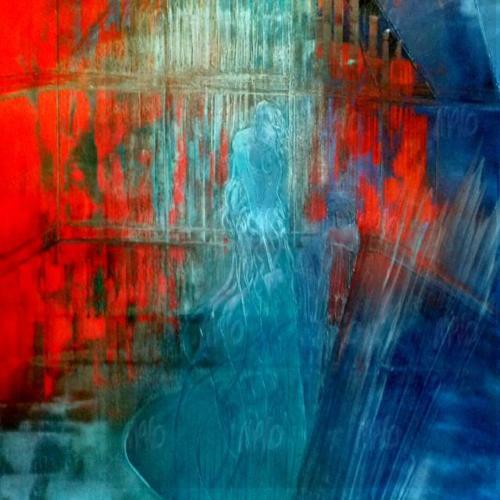 Galerie Fine Arts